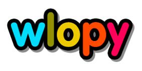 wlopy.com