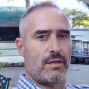 Profile picture of Alex Julien